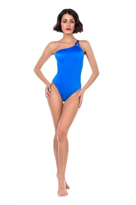 bb231-one-piece