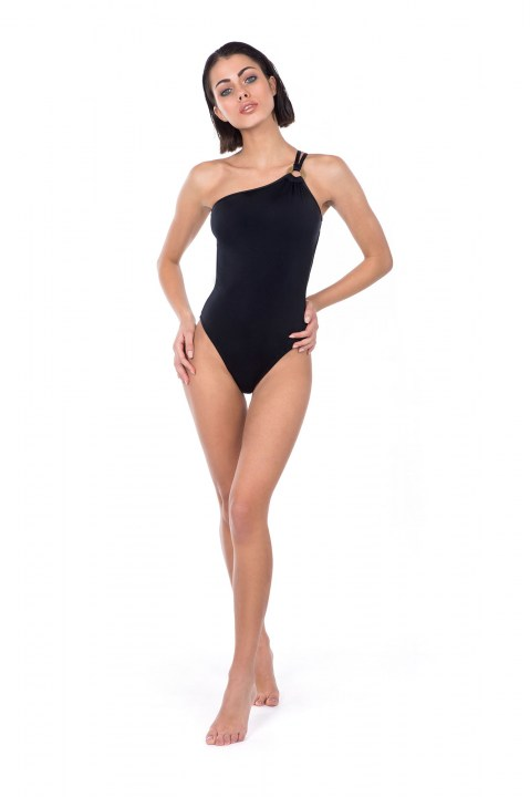 bb232-one-piece